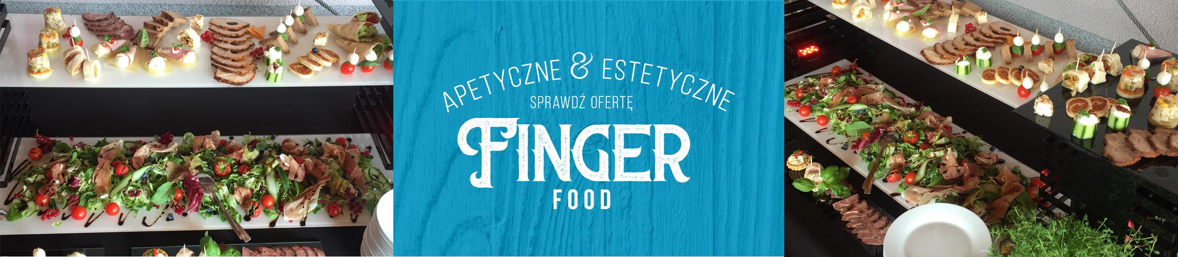 finger food po swiecie kuchni catering bielsko-biała obiady domowe obiady dla firmdobre jedzenie tani catering