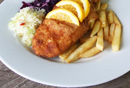 finger food po swiecie kuchni catering bielsko-biała obiady domowe obiady dla firm dobre jedzenie tani catering